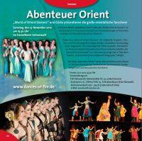 02-abenteuer-orient-101127